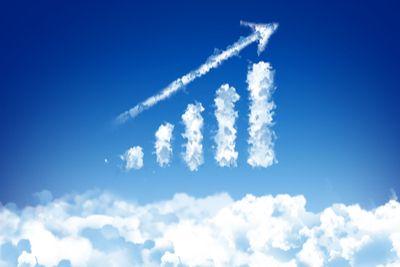 Cloud storage cost calculator_blog.jpg