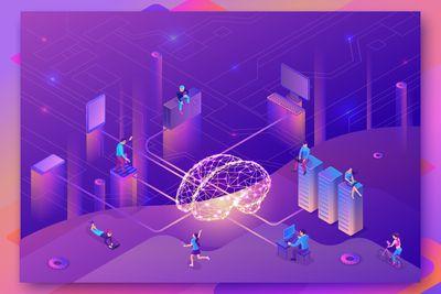 business case for intelligent storage_blog.jpg