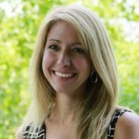 Donna Rucker, Data Scientist