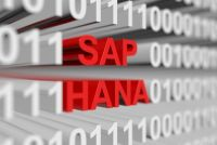 SAP HANA_near zero downtime_blog.jpg