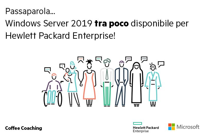 2019-02-21 Windows Server 2019 Coming Soon from HPE.jpg