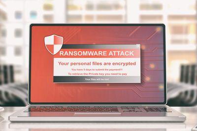 HPE_data protection_blog.jpg