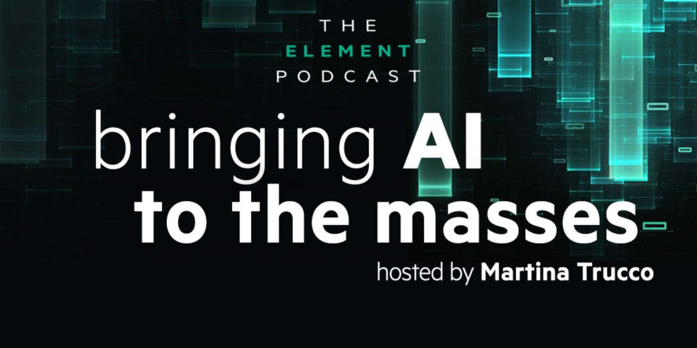 element podcast_social_promo_ai to the masses.jpg