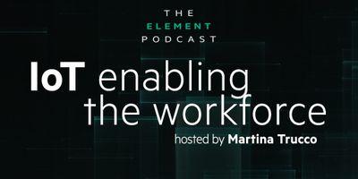element podcast_social_promo_IoT_enabling.jpg