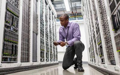SimpliVity datacenter virtualization manager.jpg