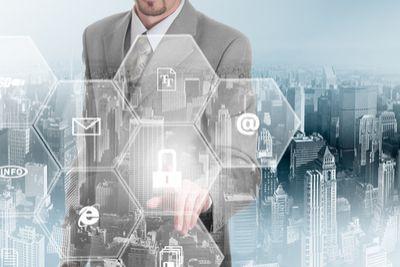 Data protection_HPE RMC_SAP HANA_blog.jpg