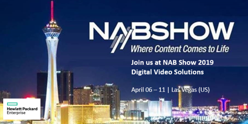 HPE at NAB 2019.png