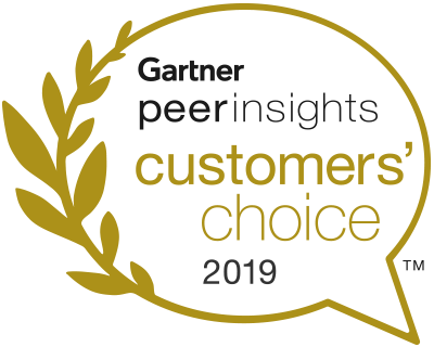 GPI Customer Choice.png