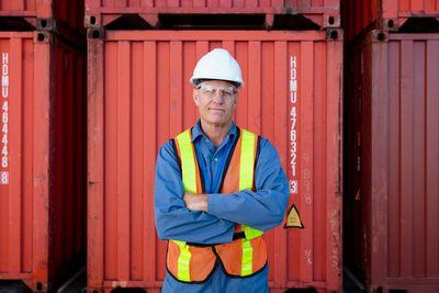 Industrial Worker.jpg