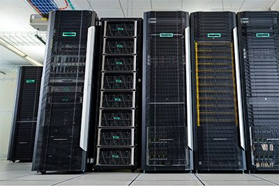 Storage Spaces Direct and Windows Server Software Defined Solutions from HPE.jpg