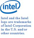 Intel inside.png