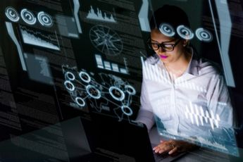 HPE InfoSight_data scientists_blog.jpg