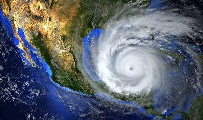 Fresenius-hurricane-SimpliVity.jpg