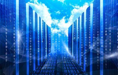 HPE OneSphere is reviving on-premises infrastructure.jpg