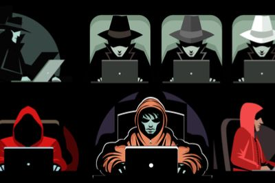 Cybersecurity_Root-of-Trust_blog_shutterstock_607445402 (3).jpg