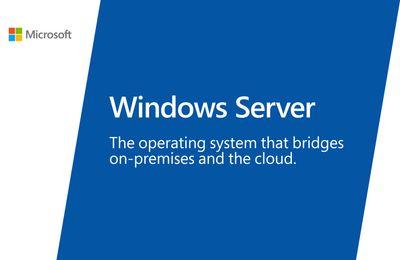 Windows Server 2019 mockup.jpg