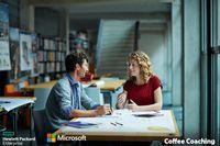 HPE OEM Windows Server 2019 licensing now available.jpg