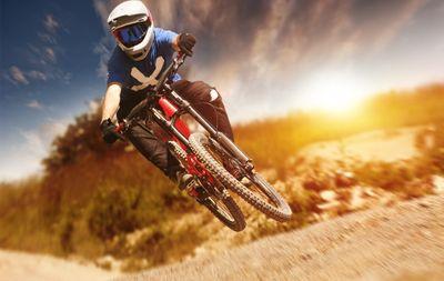 SimpliVity HPE4HCI-extreme sports.jpg