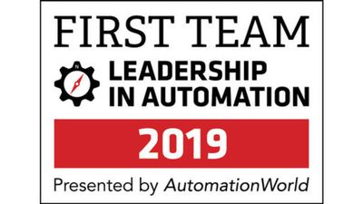 First_Team_Leadership_in_Automation_Award_71177814_ver1.0_640_360.jpg