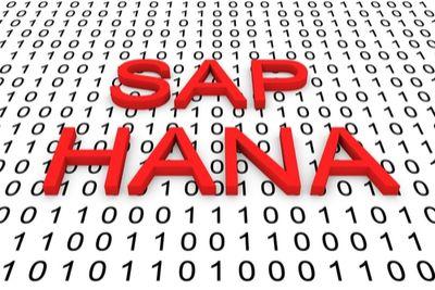 HPE_SAP HANA webinar_blog.jpg