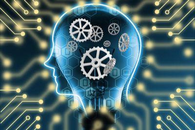 HPE_Machine Learning_blog.jpg