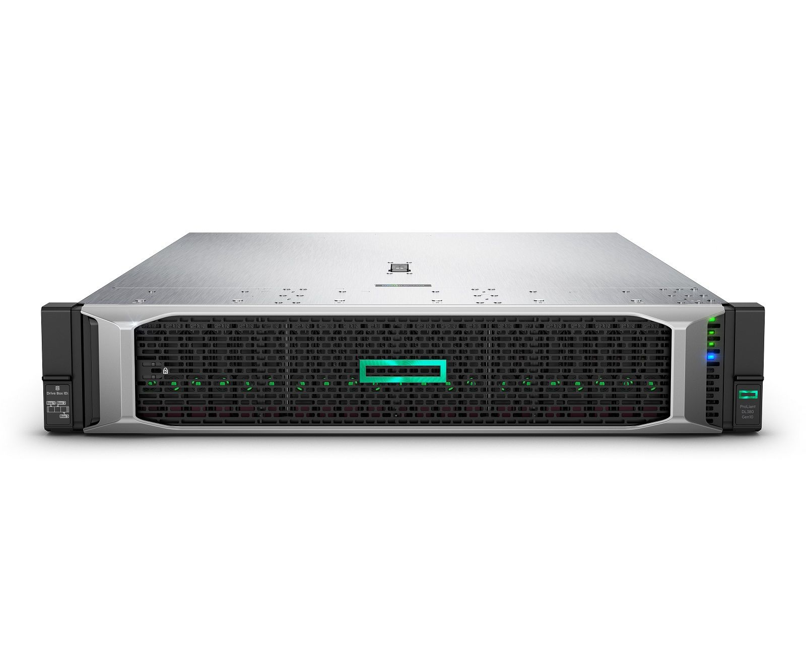 ProLiant DL380_small.jpg