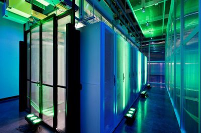 data center for Fanny blog.jpg
