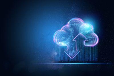 HPE_storage_hybrid cloud_blog.jpg