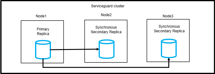 SQL HA with Serviceguard - Fig 1.png