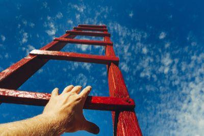 HPE_Synergy_high availability_blog.jpg