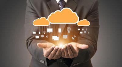 IT's vital role in multi-cloud procurement.jpg