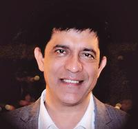 Rajesh Dhar.png