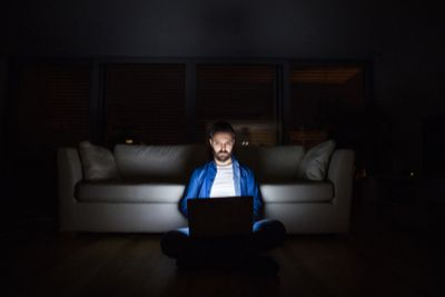 Protect your SMB from shadow IT_blog_shutterstock_248776741.jpg