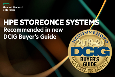 StoreOnce -DCIG Recomm - BlogSize 400 x 267 - 190415 - d1 v2.png