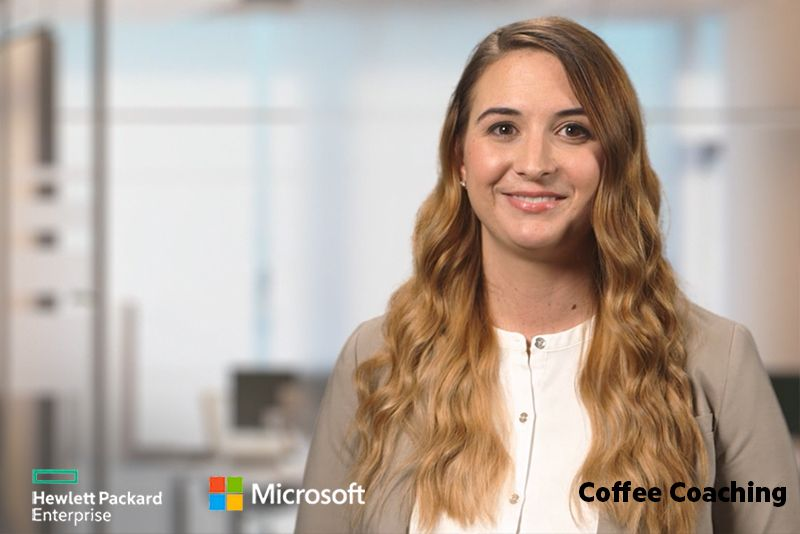 Windows Server 2019 OEM licensing types from HPE.jpg