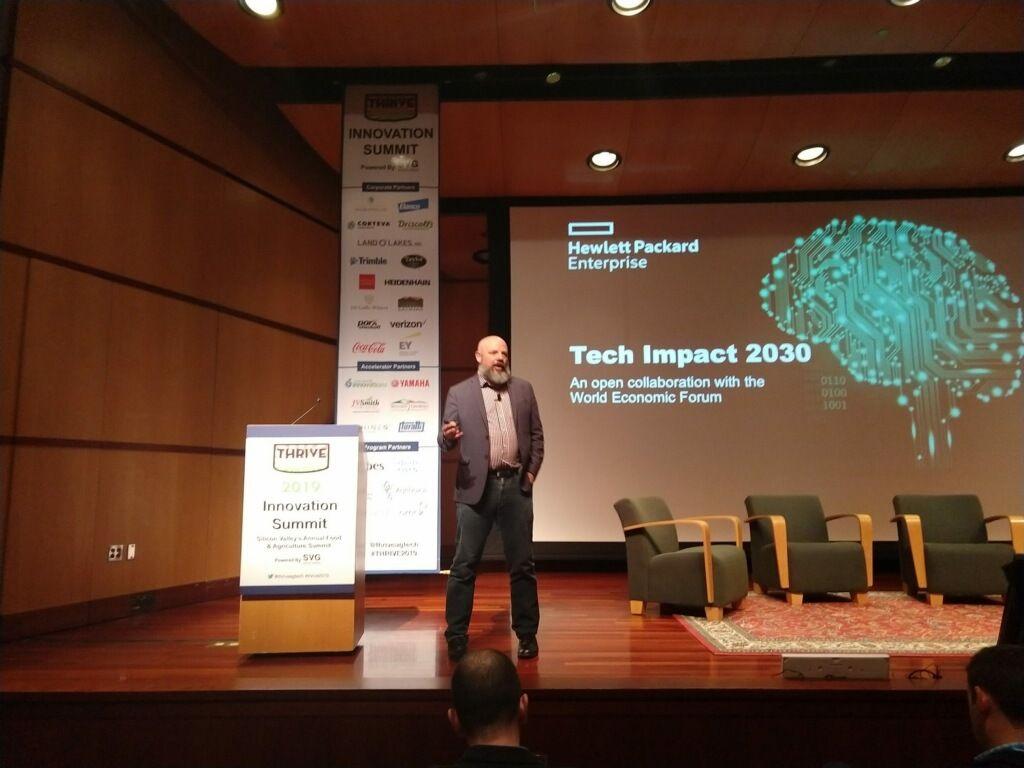 Kirk-Bresniker-Tech-Impact-2030.jpg