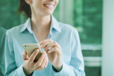 HPE InfoSIght_mobile app_blog.jpg