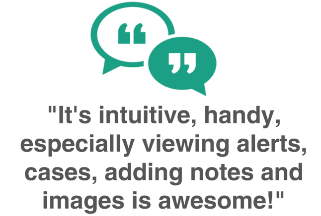 HPE InfoSight app_quote 1.png
