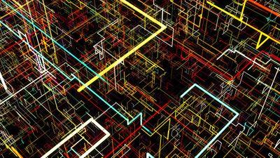 storage_to_intelligent_flash.jpg