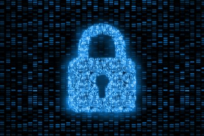 How to make a small cybersecurity budget work for your business_blog_shutterstock_1288053949 (2).jpg