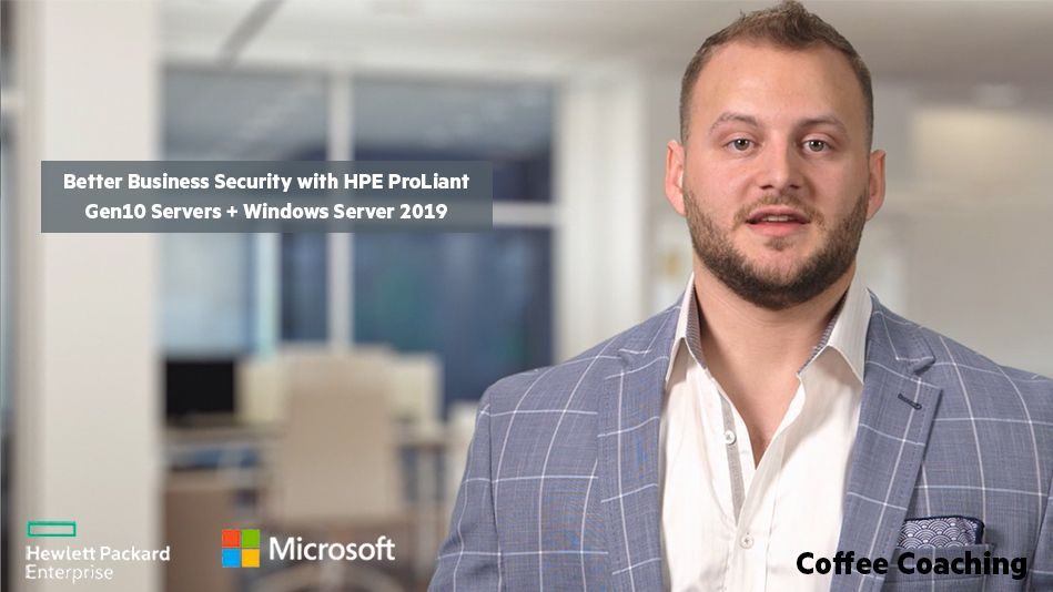 Better Business Security with HPE ProLiant Gen10 Servers + Windows Server 2019.jpg