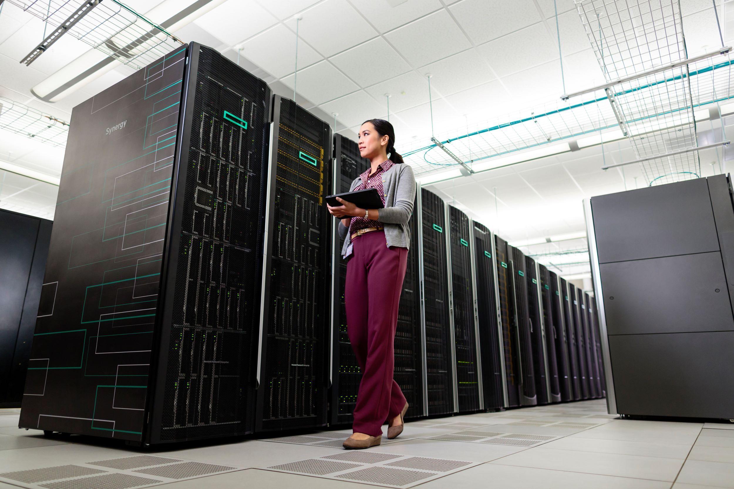 HPE-AMD-Servers.jpg