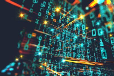 Big Data_HADOOP_blog.jpg
