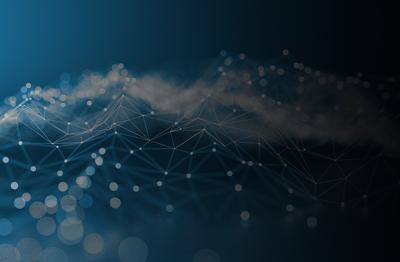 BlueData Enterprise AI CrowdChat.png