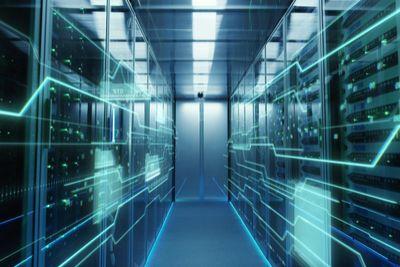 HPE-5 ways to intelligent storage-blog.jpg