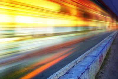 HPE ProLiant servers set new benchmark records_Blog_shutterstock_103779782 (4).jpg