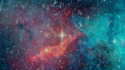 center of universe.jpg