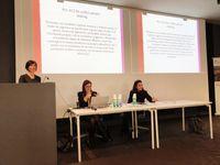 hpe-italia-stopping-violence-against-women-workshop.jpg