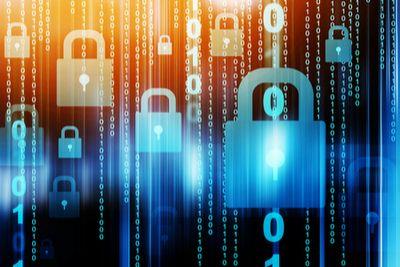 HPE-Veeam-data protection_blog.jpg