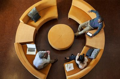 circular couch top down view.jpg